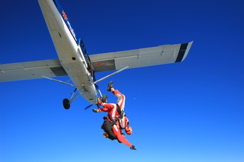 skydive-at-nz015