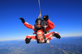 skydive-at-nz044