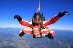 skydive-at-nz047