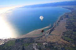 skydive-at-nz064