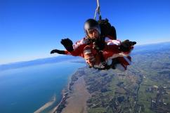 skydive-at-nz085