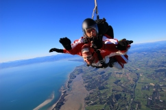 skydive-at-nz085