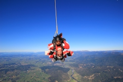 skydive-at-nz105