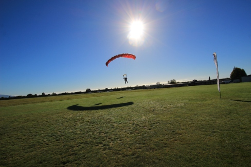 skydive-at-nz122