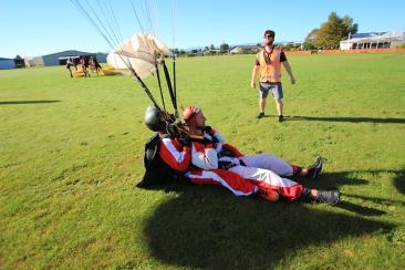 skydive-at-nz126
