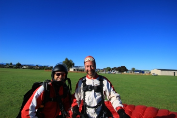 skydive-at-nz133